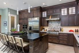 Signature Kitchen Cabinets Cross Country Kitchen Remodel Remodel Stories