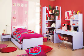 gautier furniture prices. Kids Cheery And Comfy With Ebony Gautier Furniture Prices