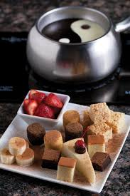 specialty desserts at the melting pot harrisburg pa