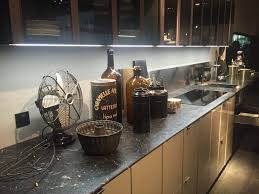 Led Kitchen Cabinet Lighting Kitchen Straight Soapstone Kitchen Countertop Nice Led Under