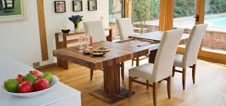 extended dining tables uk. brompton extending dining table in wild walnut extension open extended tables uk