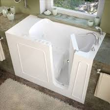 walk in bathtub prices. brilliant walk premier walkin bathtub prices  get the average cost in your area inside walk in bathtub prices i