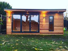 garden rooms. Wonderful Rooms Scape Scope Style Context Throughout Garden Rooms R