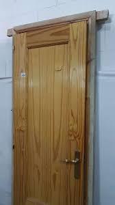 Cambiar Puertas Sin Premarco