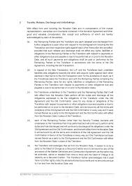 research paper services format sample doc