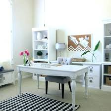 Shabby chic home office Farmhouse Chic Chic Home Office Furniture Chic Home Office Chic Office Decor Home Decoration For Shabby Chic Office Furniture Modern Design Shabby Shabby Chic Home Office Thesynergistsorg Chic Home Office Furniture Chic Home Office Chic Office Decor Home