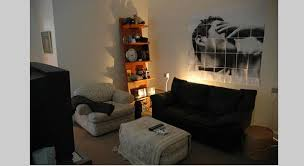 budget living room decorating ideas. 40 Beautiful Decorating Ideas For Living Rooms Budget Room