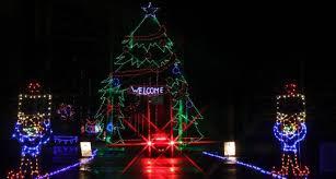 Christmas Lights Easley Fairgrounds December Drive Thru Christmas Lights Clarksville Speedway