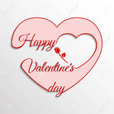 Valentines Day Cards Love Card Valentines Day Background