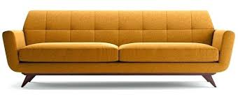 retro contemporary furniture lovable modern sofa inspiration ideas with sofas vintage couch a43 vintage