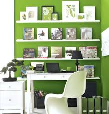 office table decoration ideas. Brilliant Decoration Office Desks For Small Spaces Furniture Furnishing Home White  Table Decoration Ideas  Throughout Office Table Decoration Ideas I