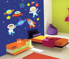 kids wall decals boys wall nursery baby outer space cosmos sky removable wall  decals boys girls .