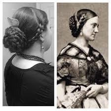 pioneer woman 1800s hair. civil war hairstyles pioneer woman 1800s hair l