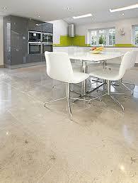 grey stone floor tiles uk. jura grey tiles stone floor uk e