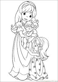 precious moments printable coloring pages google image result for coloring pages precious moments free printable precious