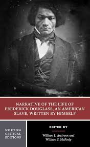 meilleures id atilde copy es atilde nbsp propos de frederick douglass autobiography narrative of the life of frederick douglass an american slave written by himself authoritative text contexts paperback by precision series