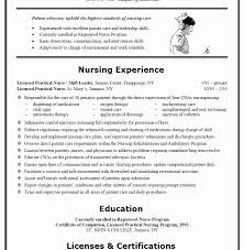 nursing resume template learnhowtoloseweight net beautiful sample   resume beautifuling sample thesis postcolonial theory pdf is service learning essay n registerede template beautiful