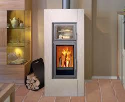 Genial Und Ideal Handwerkliche Designöfen Die Ofen