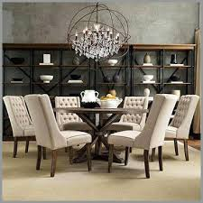 round tables 60 inch inch round dining table this cool round table this cool round wood round tables 60 inch a circular dining