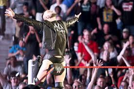 Wwe Raw Recap August 1 2016 Rolling Stone