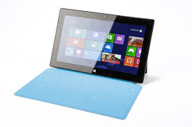 Microsoft Performance Reviews Microsoft Surface Pro Battery Life Performance Review Trusted