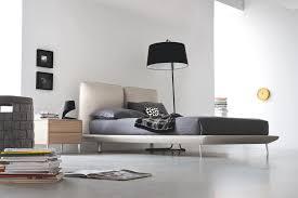 bedroom floor lamps. Bedroom Floor Lamps Target R