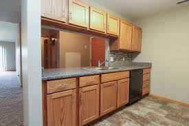 Exceptional ... Bedroom:View 3 Bedroom Apartments Lincoln Ne Design Ideas Modern  Interior Amazing Ideas And Room ...