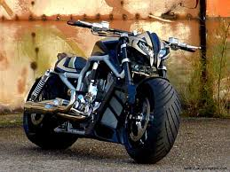 free harley davidson bikes hd