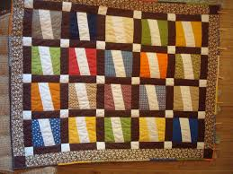 Signature quilts and baby quilt & Name: 2012-June 28-Foster signature quilt.jpg Views: 4624 Size Adamdwight.com