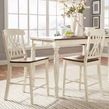 mackenzie counter height chair set of 2 by