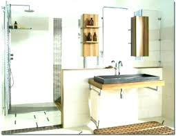 Cost For Bathroom Renovation Grownupglam Co