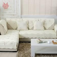 online get cheap brown sectional sofa aliexpresscom  alibaba group