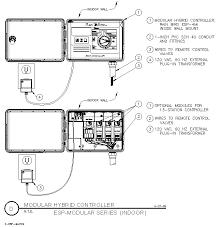 rain bird cad detail drawings controllers rain and moisture sensors