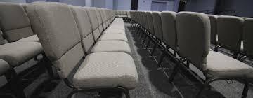 church sanctuary chairs. Church Chairs Sanctuary Classroom Gorgeous For Churches