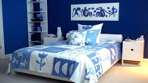 Blue and white bedroom ideas Paint Bedroom Blue And White Blue And White Bedroom Ideas Bedroom Ideas Blue White And Designs Black Bedroom Blue And White Egutschein Bedroom Blue And White Blue And White Bedrooms Images Photo Blue