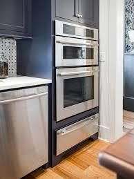 Kitchen Home Pick Your Favorite Kitchen Hgtv Smart Home 2017 Explore