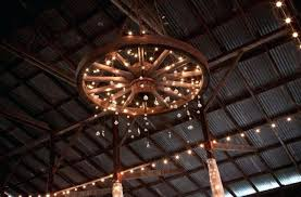 wagon wheel chandelier with downlights decorating green crystal chandelier wagon wheel chandelier lights wagon wheel mason wagon wheel chandelier
