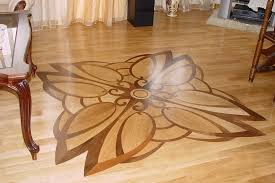 wood floor designs. Wooden Floor Inlays Hardwood Uk Wood Medallion Designs Medallions Wholesale Oak