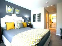 yellow bedroom ideas gray and red bedroom grey and yellow bedroom decorating ideas gray bedroom with