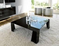 modern furniture coffee table. dean coffee table furniture mind contemporary modern e