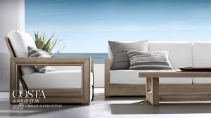 restoration hardware office. Explore Our New 2018 RH Outdoor Collection. Restoration Hardware Office C