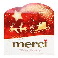 Набор шоколадных <b>конфет Merci</b> шоколадные <b>Ассорти</b> Звезда ...