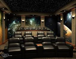 Small Picture Home Theater Design Group Idfabriekcom