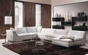 modern furniture interior design. Modern Furniture Living Room Designs Latest Cool Design Ideas Luxury And With Sofa Interior Bedroom Front .