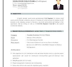 Project Engineer Resume Pdf Example Sample Electrical Toyindustry Simple Project Engineer Resume