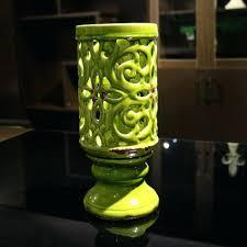 Small Picture Unique Floor Vases laferidacom