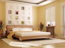 rugs for bedrooms. bedroom-idea-with-large-white- rugs for bedrooms