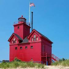 Offering insurance for auto, life, home and more. Holland Mi Vacation Packages Vacation To Holland Mi Tripmasters