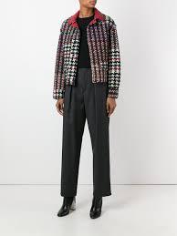 isabel marant demma reversible jacket women clothing isabel marant sneakers bobby isabel