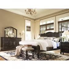 Bedroom Design Wonderful Wayfair Area Rugs Queen Size Bedroom